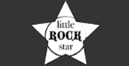 LITTLE ROCK STAR