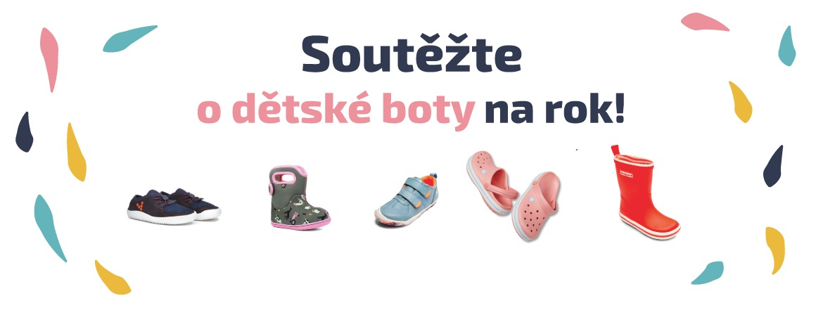 littleshoes south