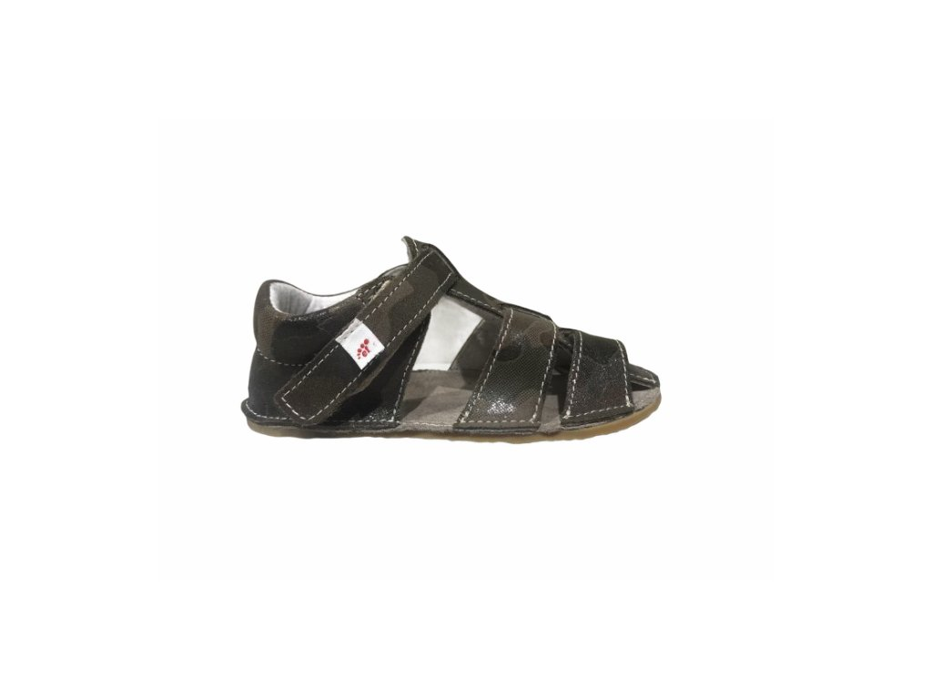 Ef sandály