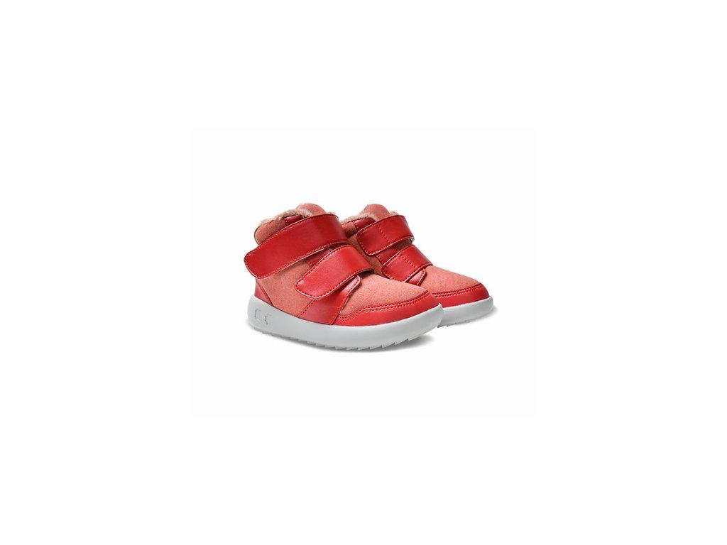 2e1f1f52cb94 boty LBL Riki Red (RV)