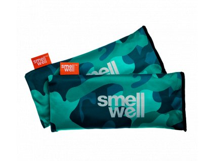 Smell well Active XL