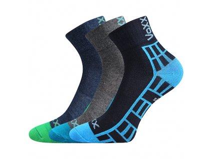 ponožky maik voxx
