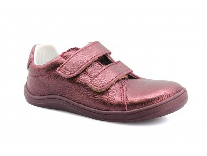 boty Baby Bare Shoes Febo Spring Amelsia