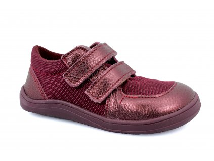 boty Baby Bare Shoes Febo Sneakers Amelsia