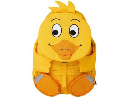 batoh Affenzahn kachna