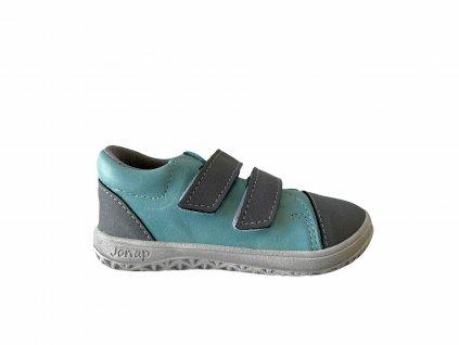 Jonap celoroční boty