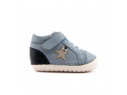 4051 Champster Pave Dusty Blue Navy Gris 4 2