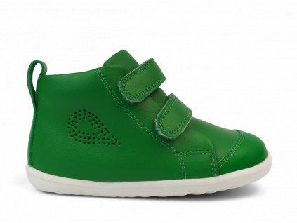 Hi court emerald