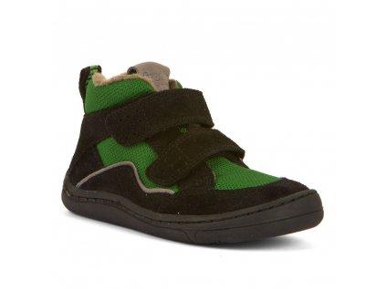 Froddo boty na zimu