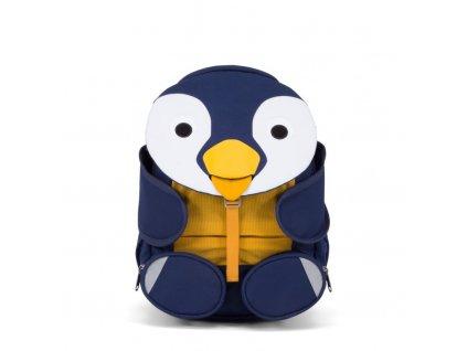 batoh tučňák