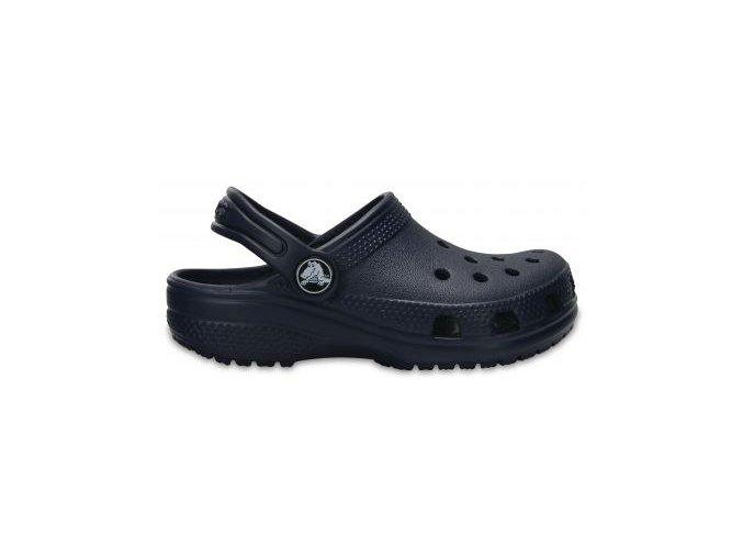 Crocs Clog K