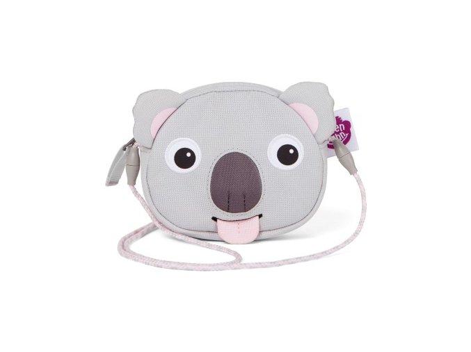 peněženka Koala