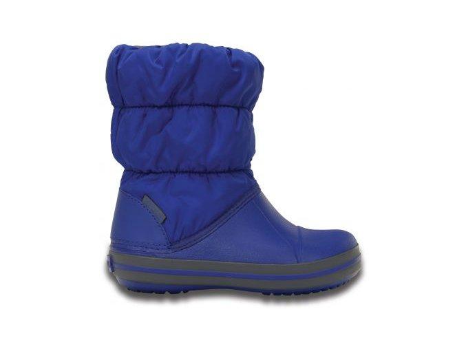 sněhule Crocs