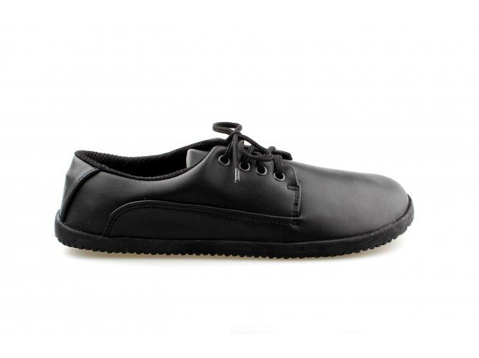 Ahinsa pánské společenské boty