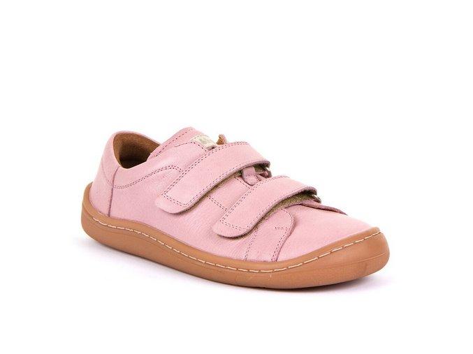 Froddo pink