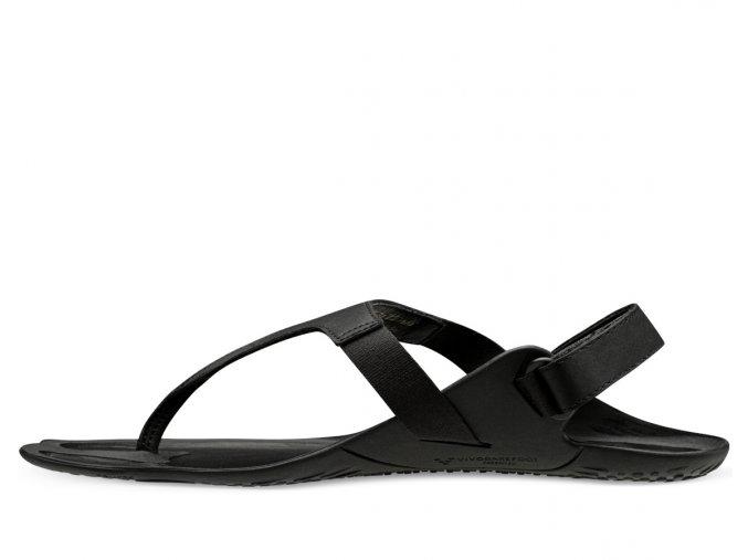 sandály Eclipse