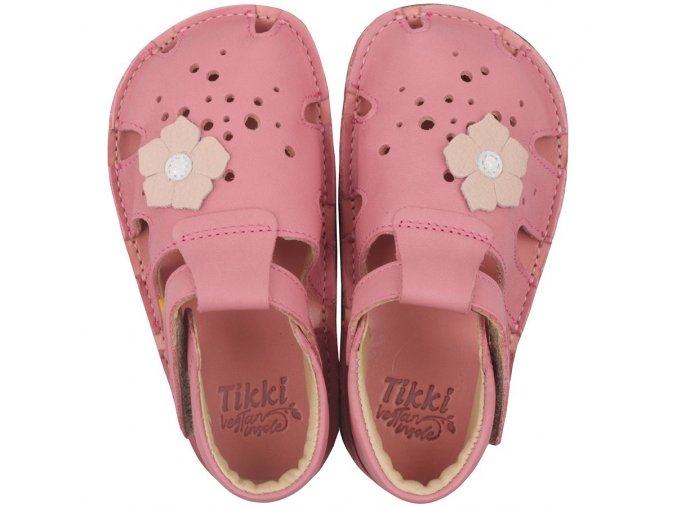 Tikki sandals Aranya