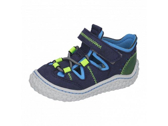 sandálky Pepino Ricosta