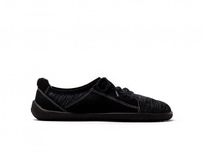 be lenka sneakers