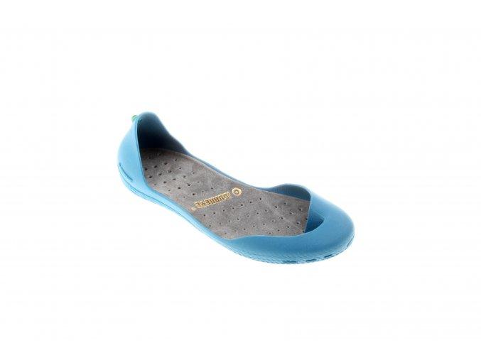 Iguanaeye cobalt blue