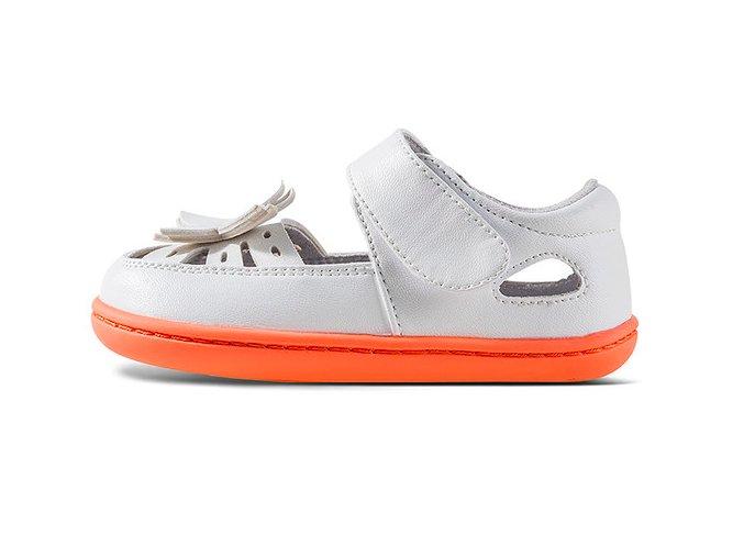 sandály LBL