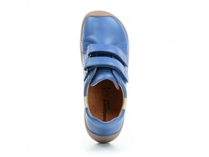 Bundgaard true blue