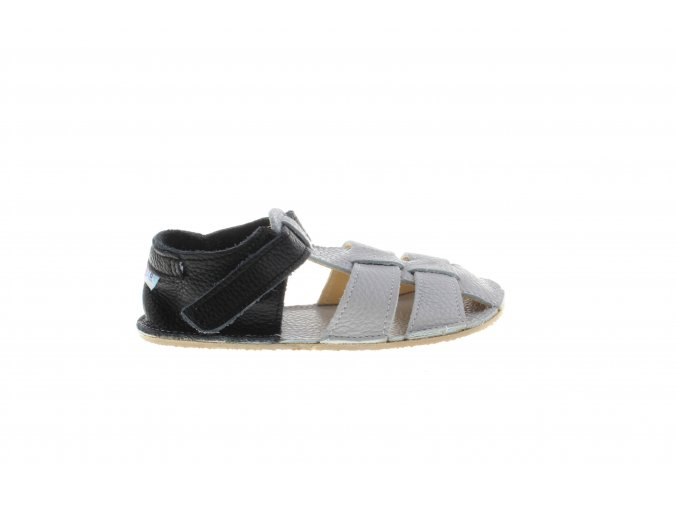 chlapecké sandály baby bare
