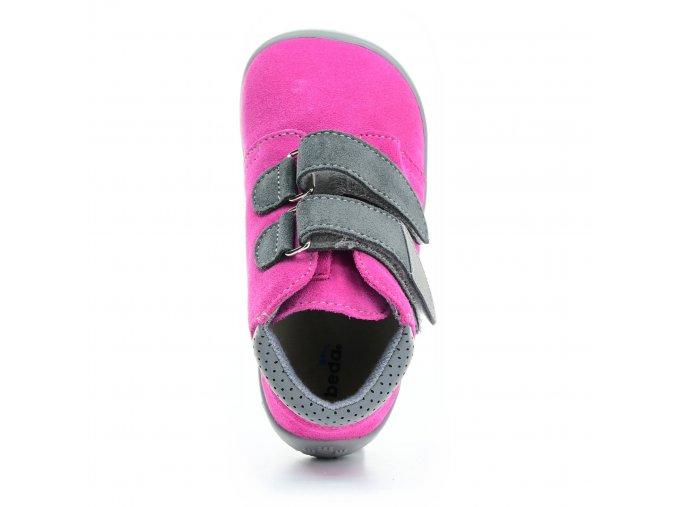 barefootové boty Rebecca