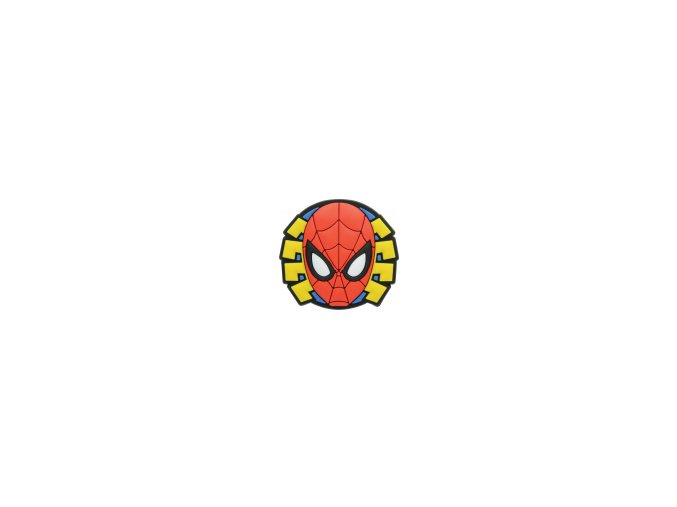 ozdoba Spiderman