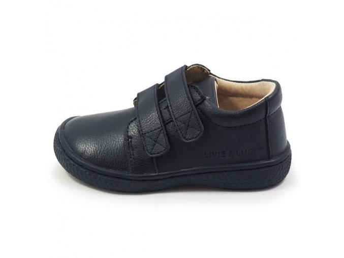 dětské celoroční boty