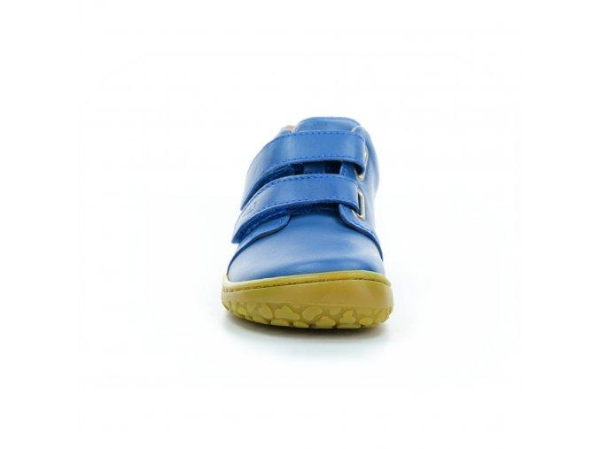 barefootové boty Lurchi