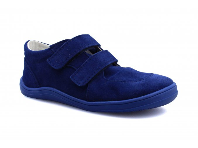 boty Baby Bare Shoes Febo Youth Jeany