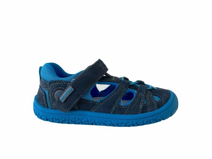 sportovní sandály