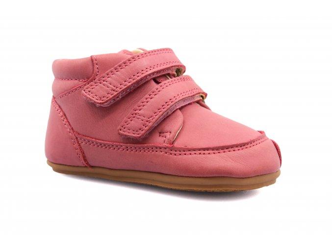 boty/capáčky Bundgaard Soft Rose Prewalkers