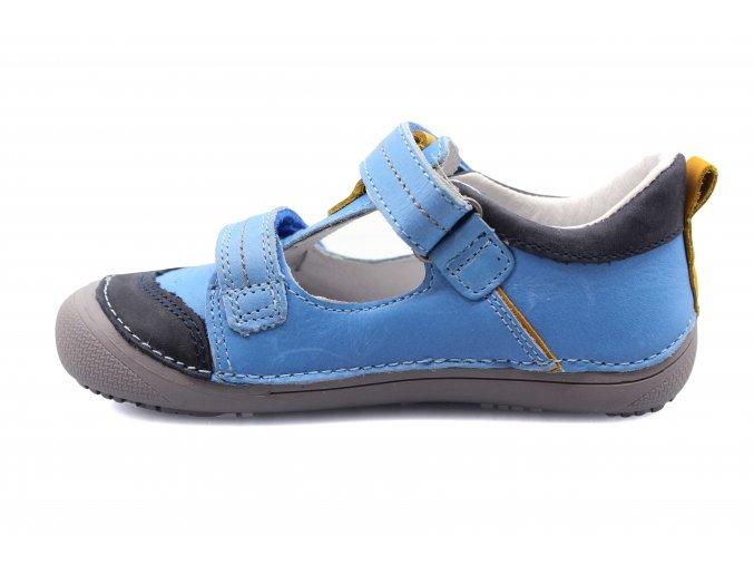 D.D.Step sandály 063