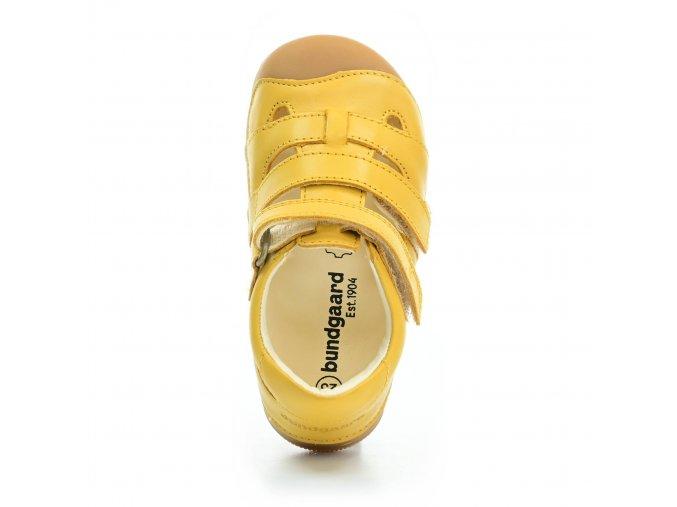 sandály Bundgaard petit