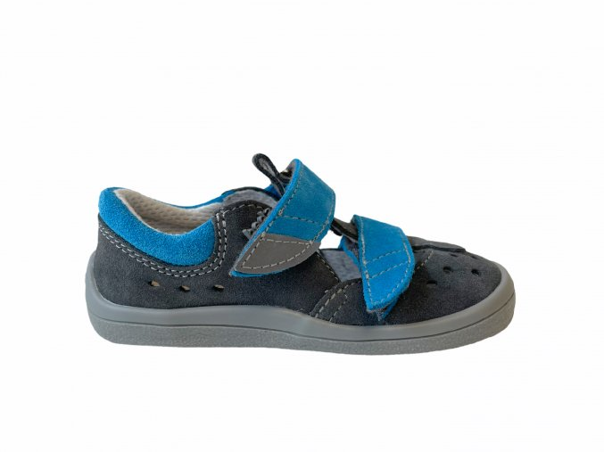 sandály beda