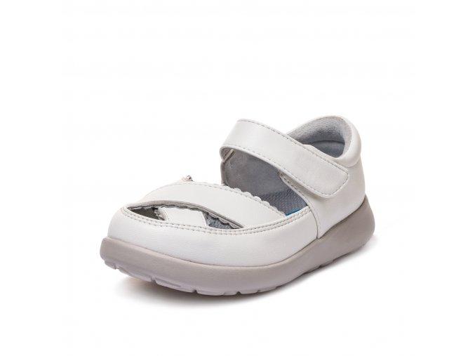 sandály LBL Terri White (OG)