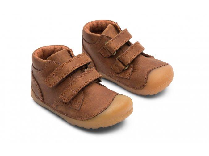 boty pro užší nohu