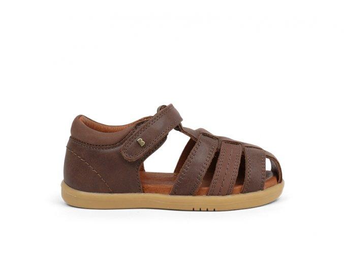 dětské barefoot sandále