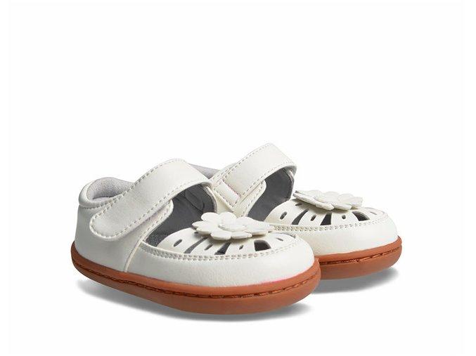bosé boty