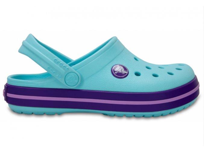 Crocs Crosband