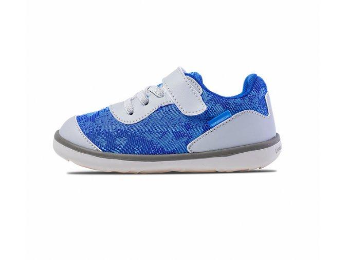 sportovní chlapecké boty