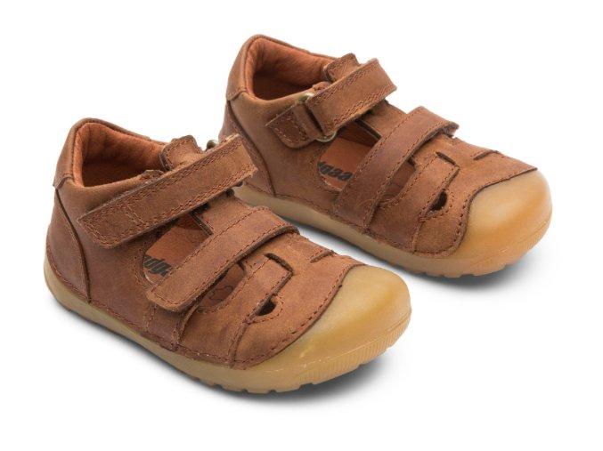 Bundgaard Petit sandal