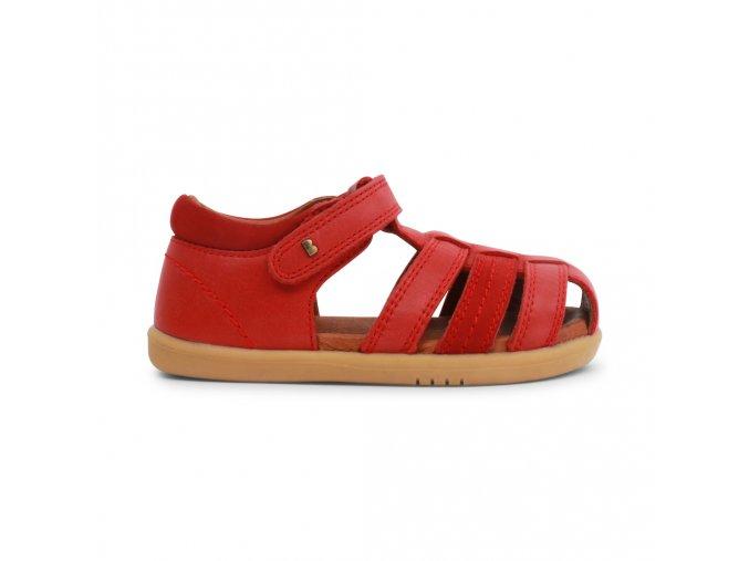 klasické letní sandálky