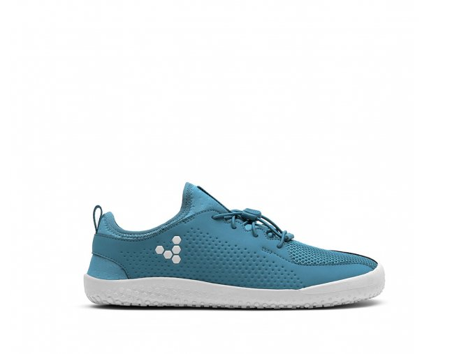 sportovní barefoot dětské boty