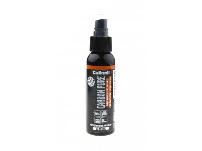 impregnace Collonil Carbon Pure s UV filtrem