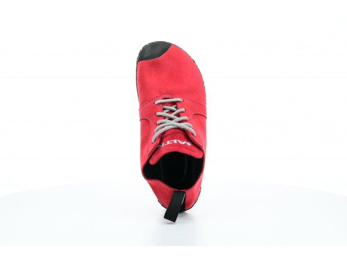 Saltic barefoot boty