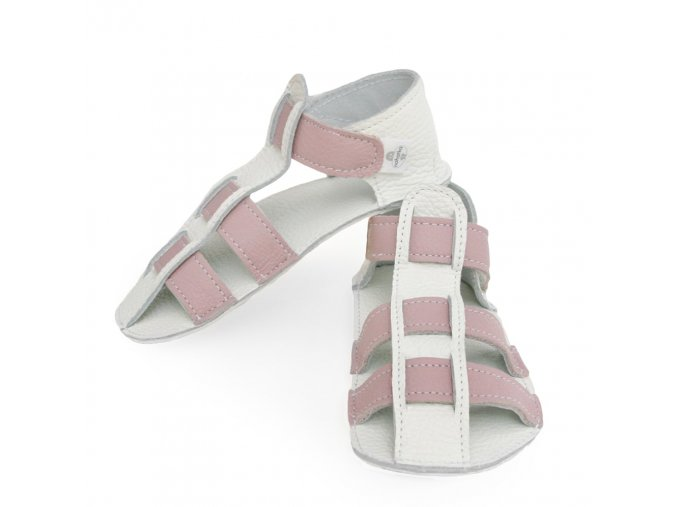 sandály Nohatka