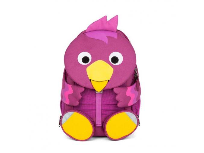 batoh pro předškoláka